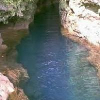 تحقیق در مورد آبهای زیر زمینی