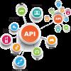 نسخه های مختلف اندروید و API اونها