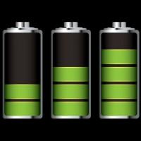 چه کار کنیم تا باتری گوشی دوام بیشتری داشته باشد؟