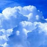ابرهای کومولوس مقاله کوتاه دانش آموزی